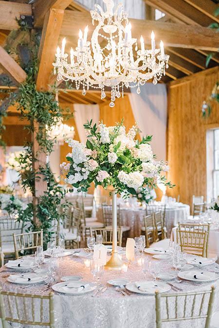 charleston-boone-hall-plantation-wedding-23.jpg