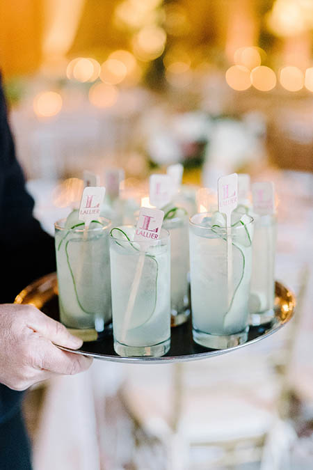 charleston-boone-hall-plantation-wedding-24.jpg