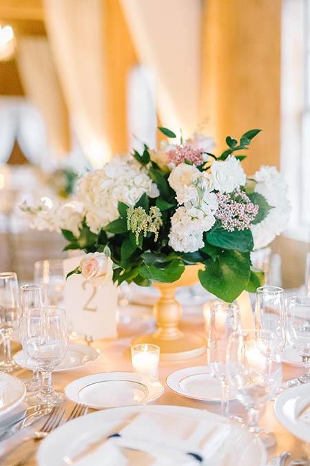 charleston-boone-hall-plantation-wedding-28.jpg