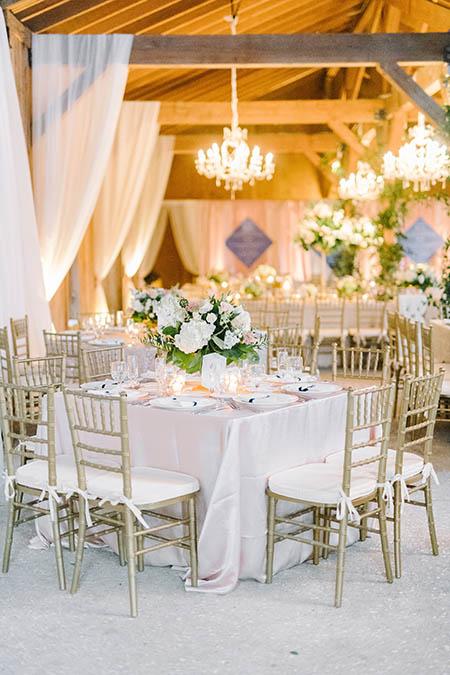 charleston-boone-hall-plantation-wedding-41.jpg