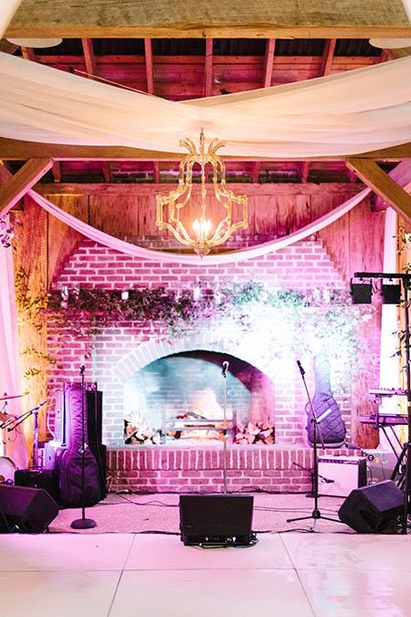 charleston-boone-hall-plantation-wedding-42.jpg