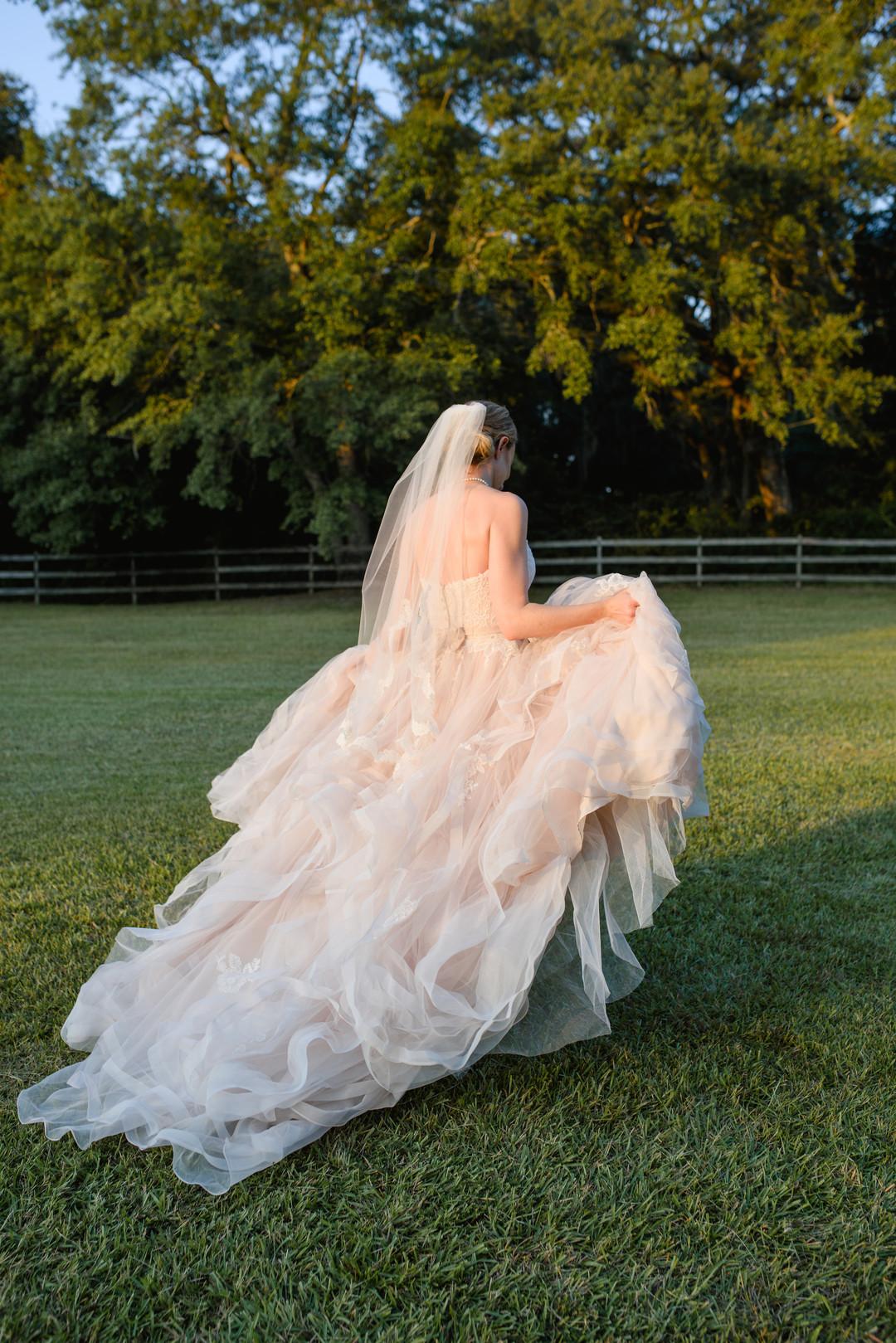 old-wide-awake-plantation-wedding-3.JPG