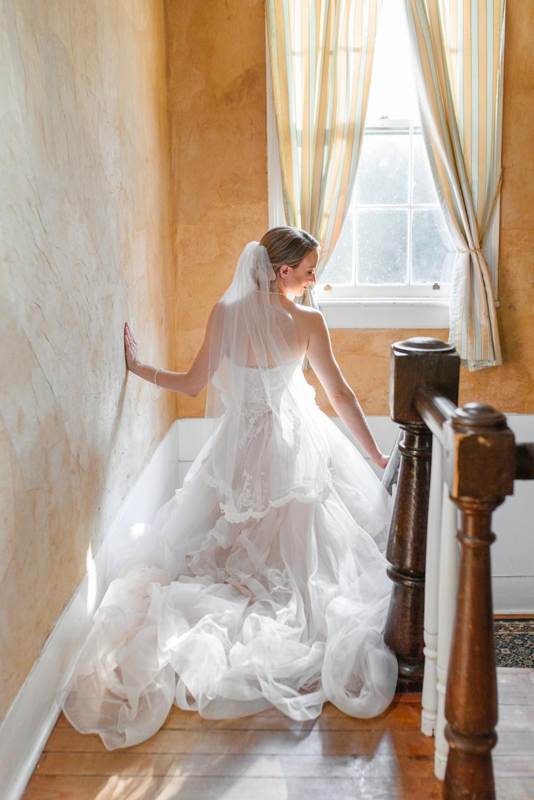 old-wide-awake-plantation-wedding-5.JPG