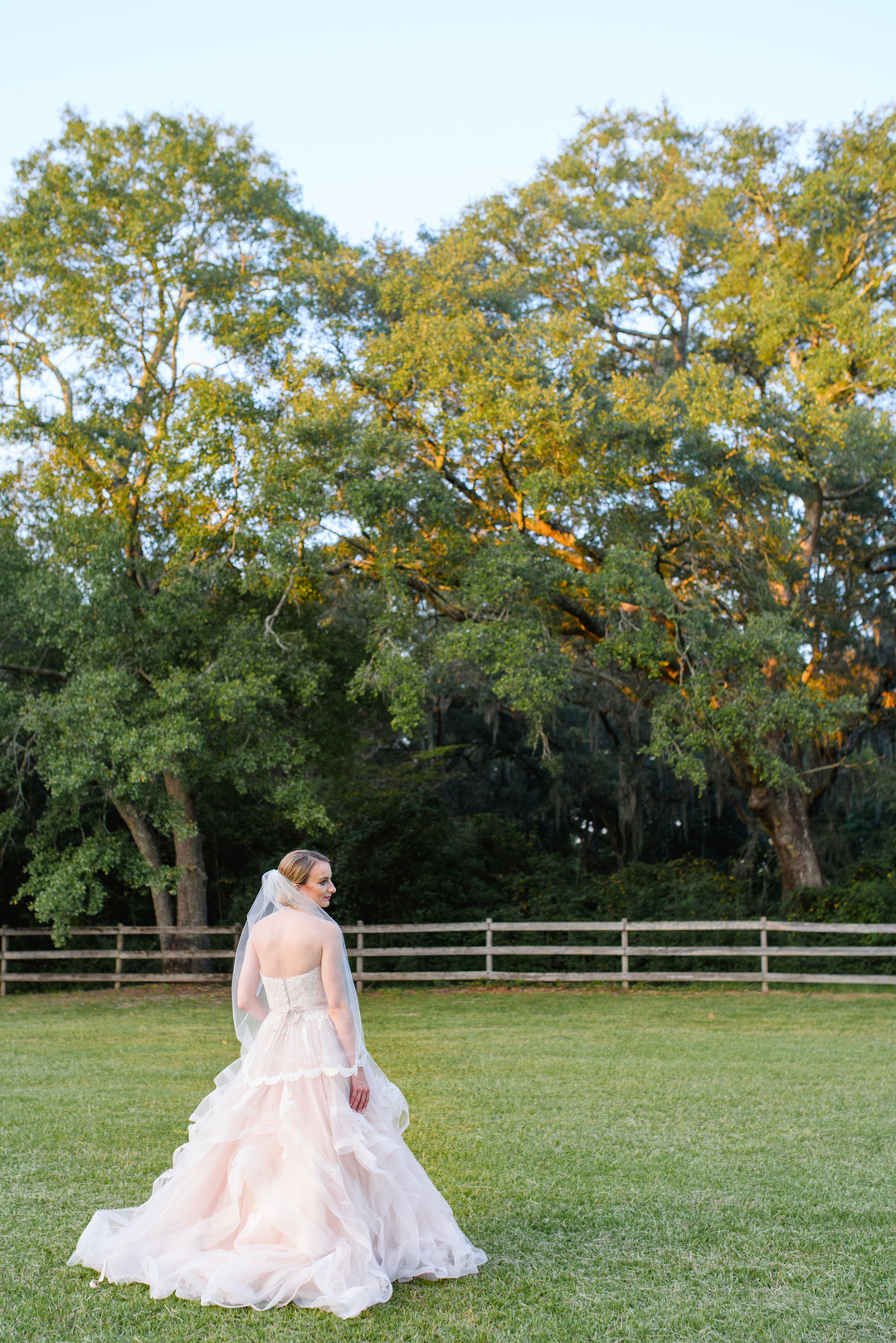 old-wide-awake-plantation-wedding-6.JPG