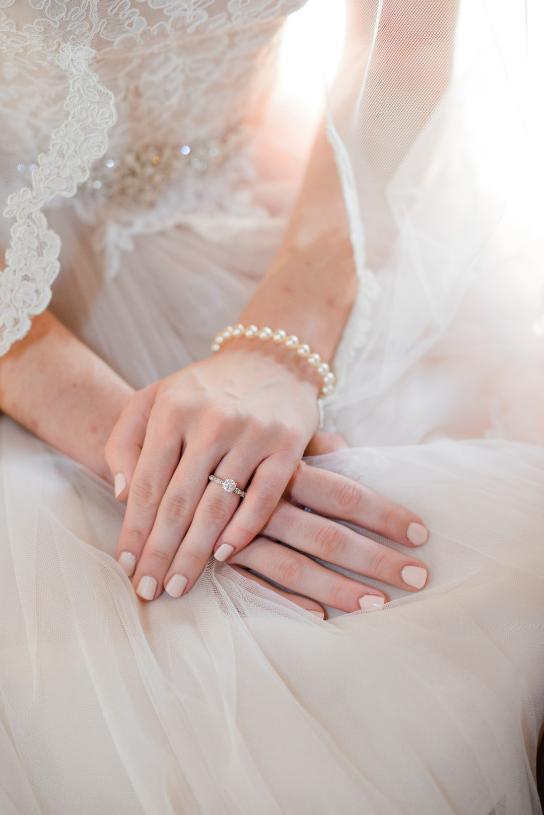 old-wide-awake-plantation-wedding-8.JPG