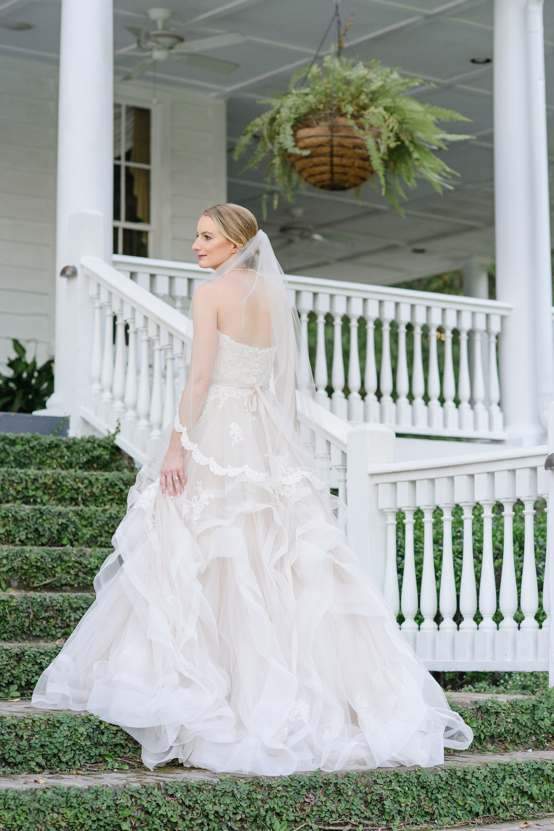 old-wide-awake-plantation-wedding-12.JPG