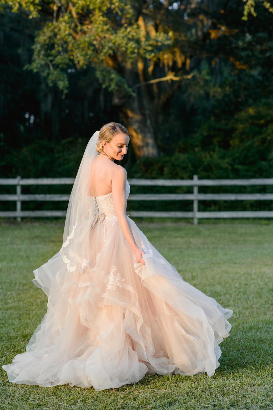 old-wide-awake-plantation-wedding-13.JPG