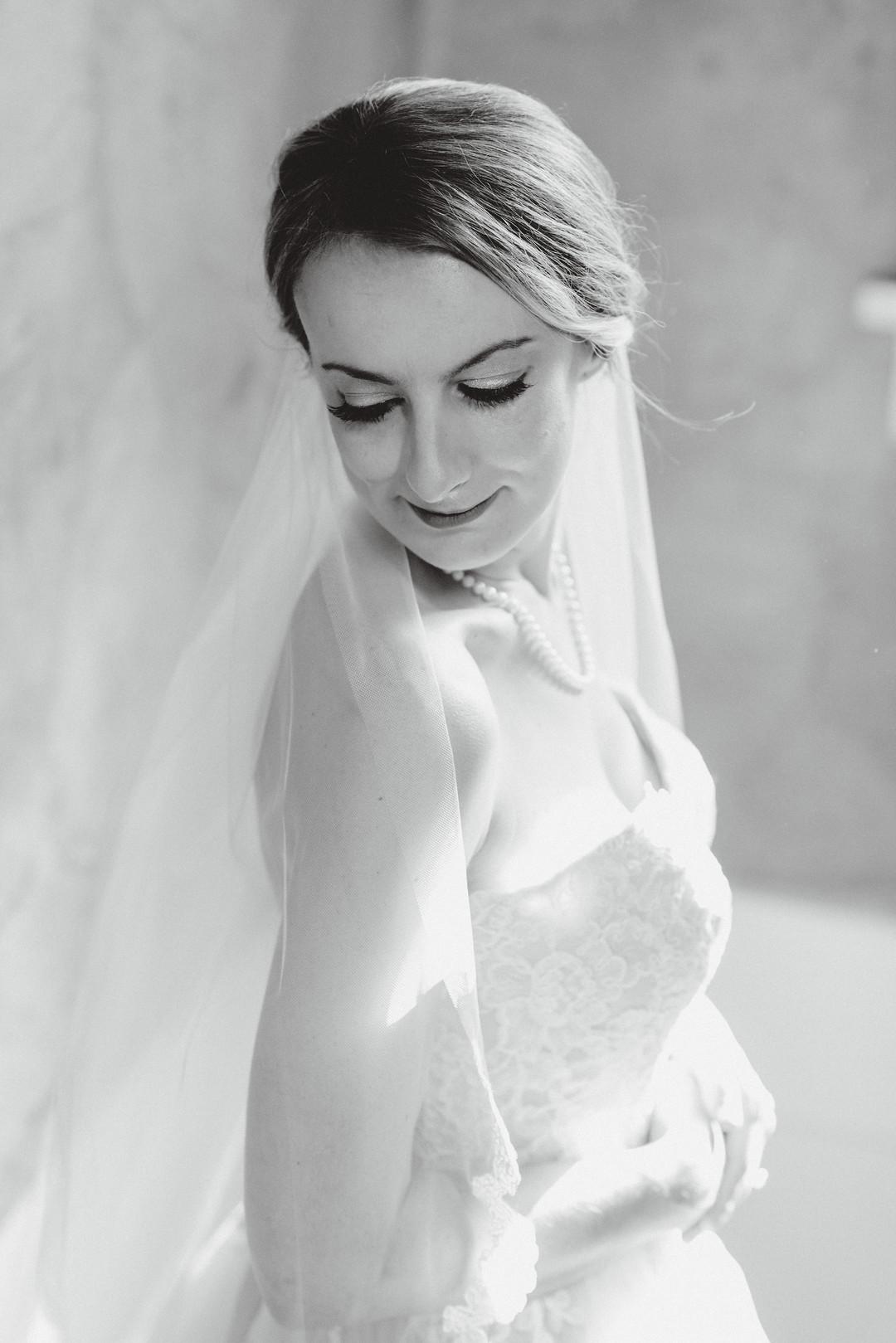 old-wide-awake-plantation-wedding-15.JPG