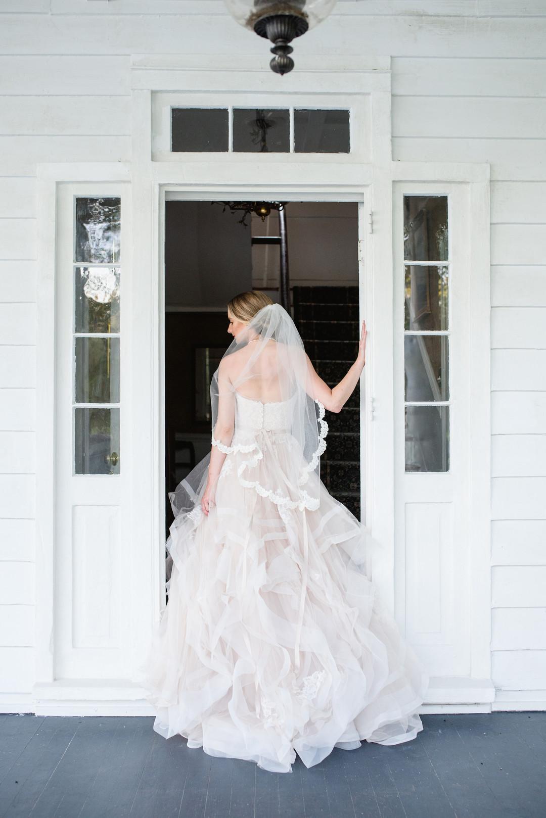 old-wide-awake-plantation-wedding-14.JPG
