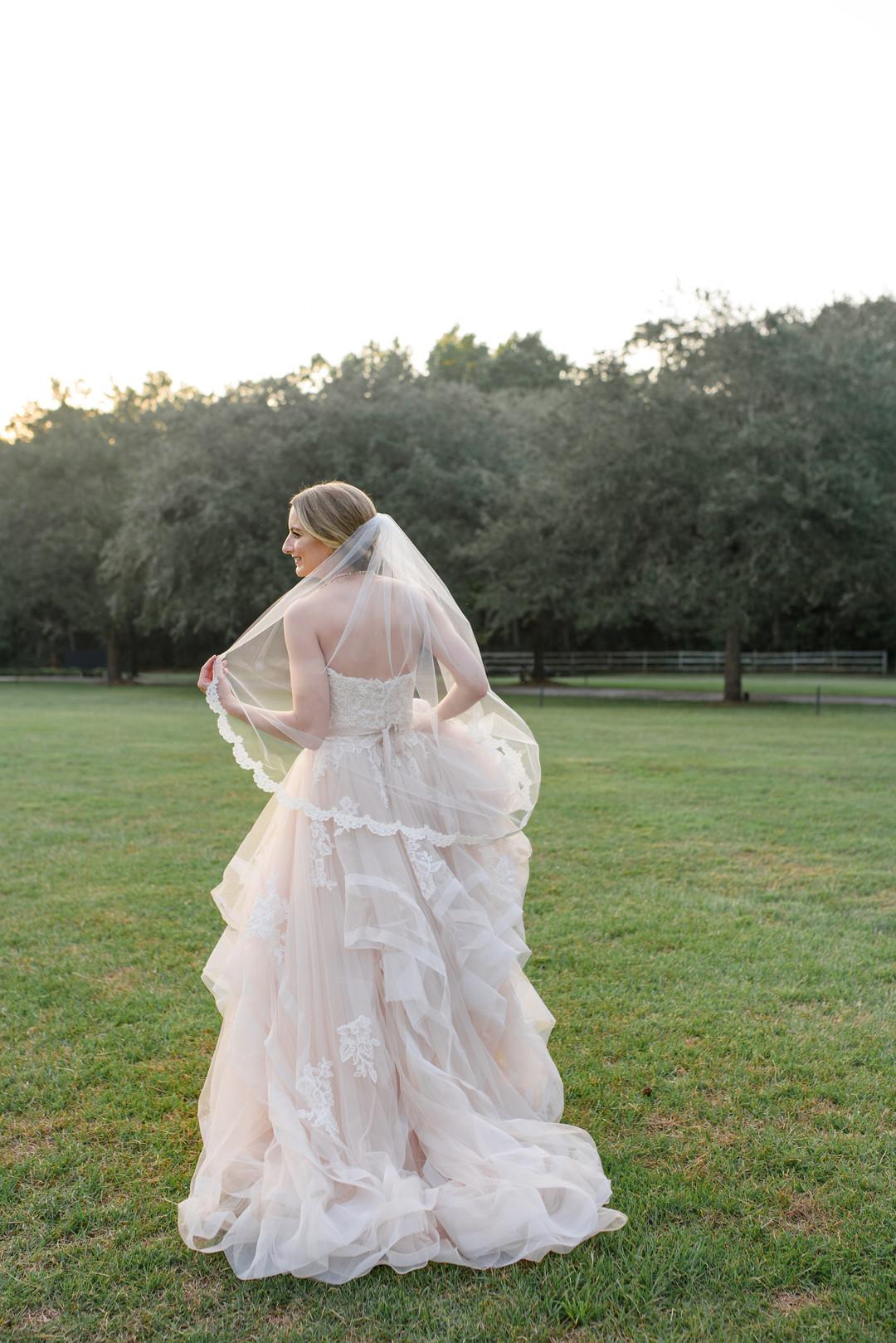 old-wide-awake-plantation-wedding-16.JPG