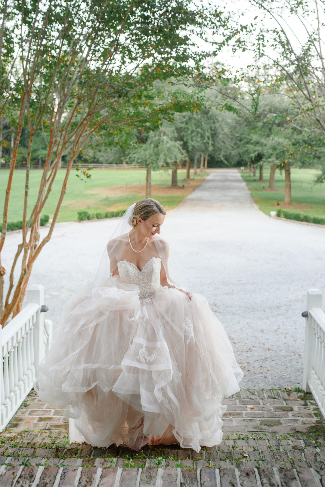 old-wide-awake-plantation-wedding-17.JPG