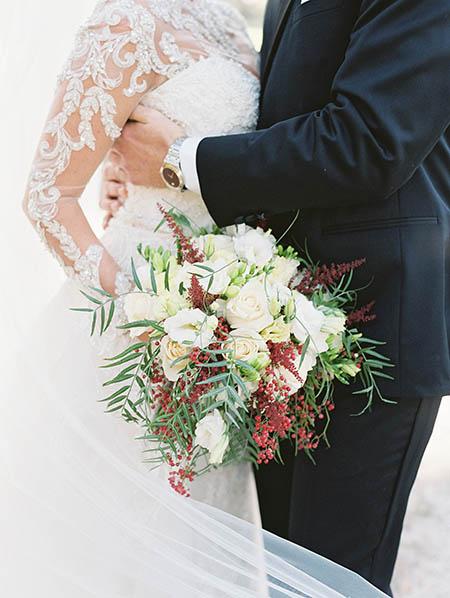 sea-pines-resort-wedding-32.jpg
