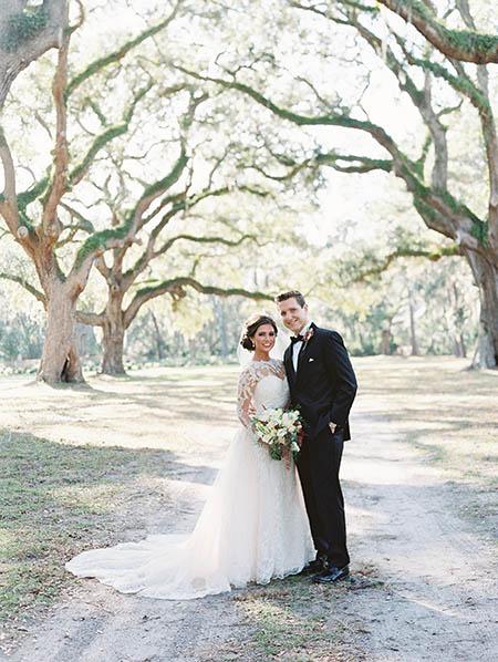 sea-pines-resort-wedding-34.jpg