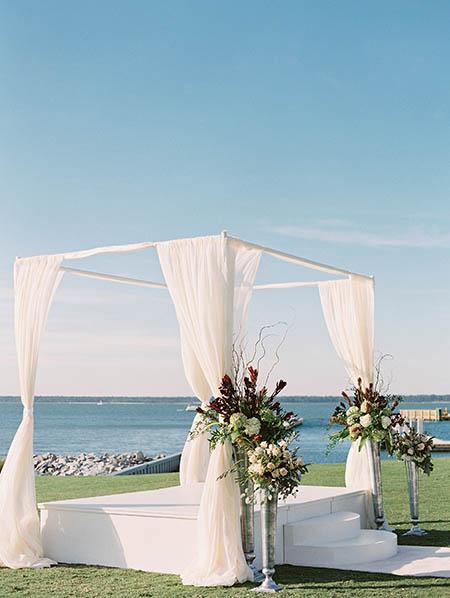 sea-pines-resort-wedding-33.jpg
