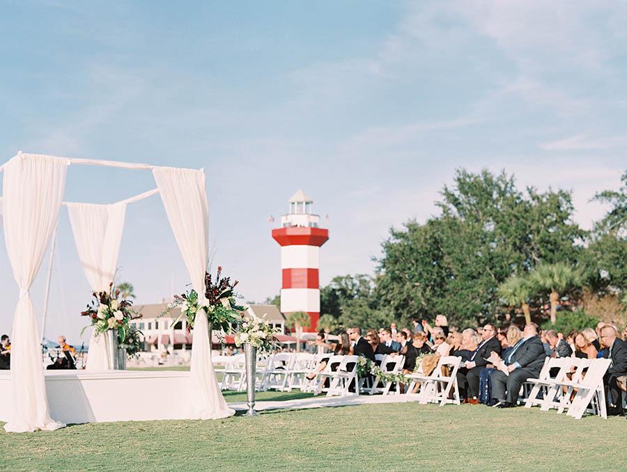 sea-pines-resort-wedding-35.jpg