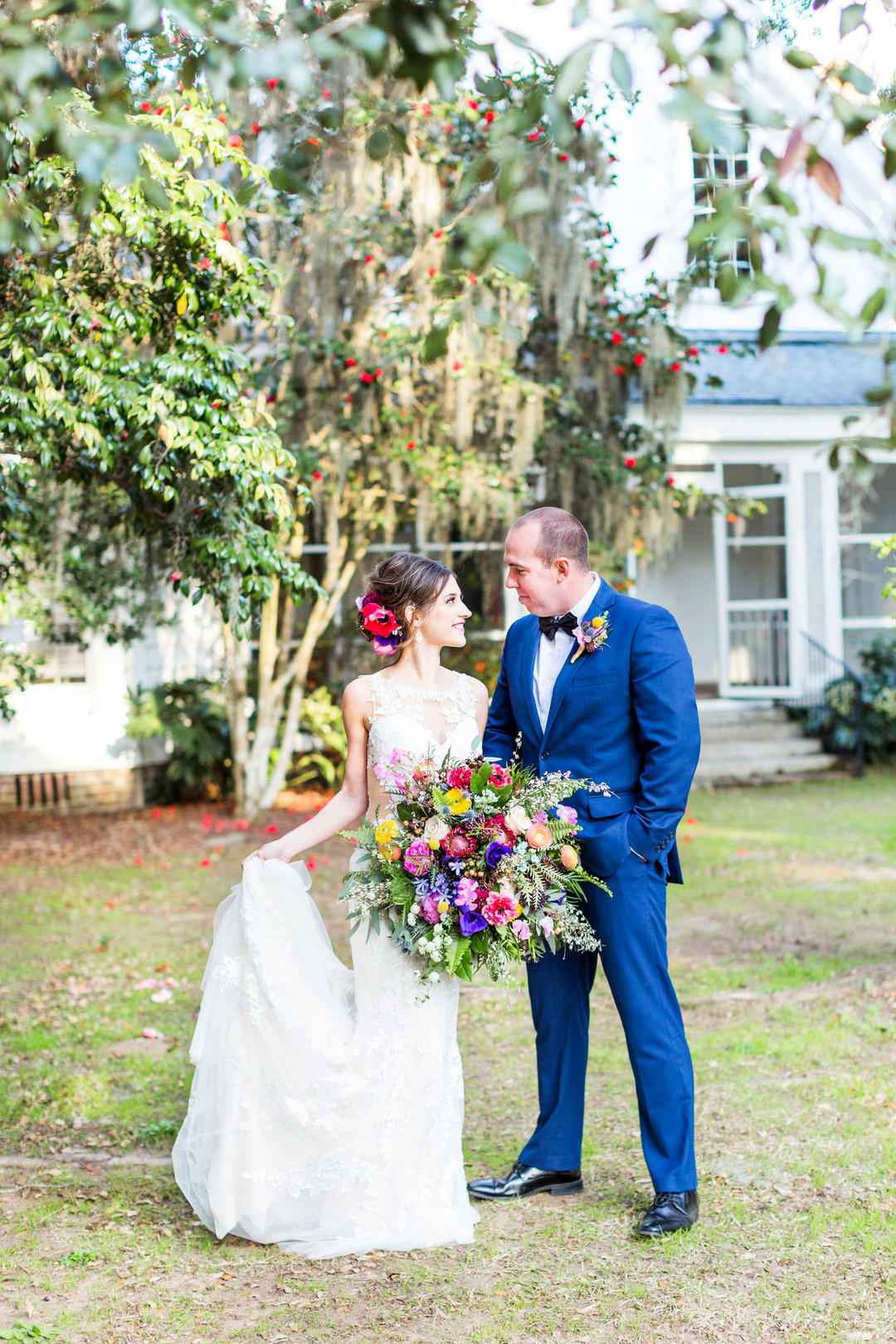 sunnyside-plantation-wedding-2.jpg