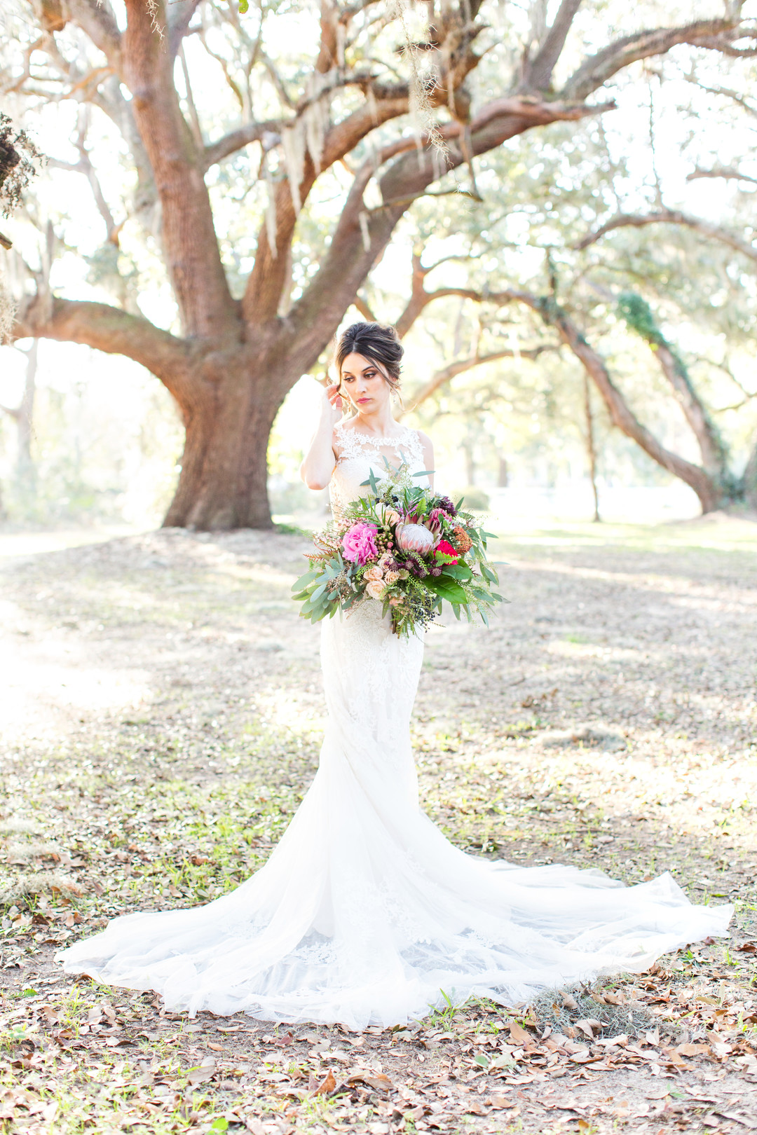 sunnyside-plantation-wedding-6.jpg