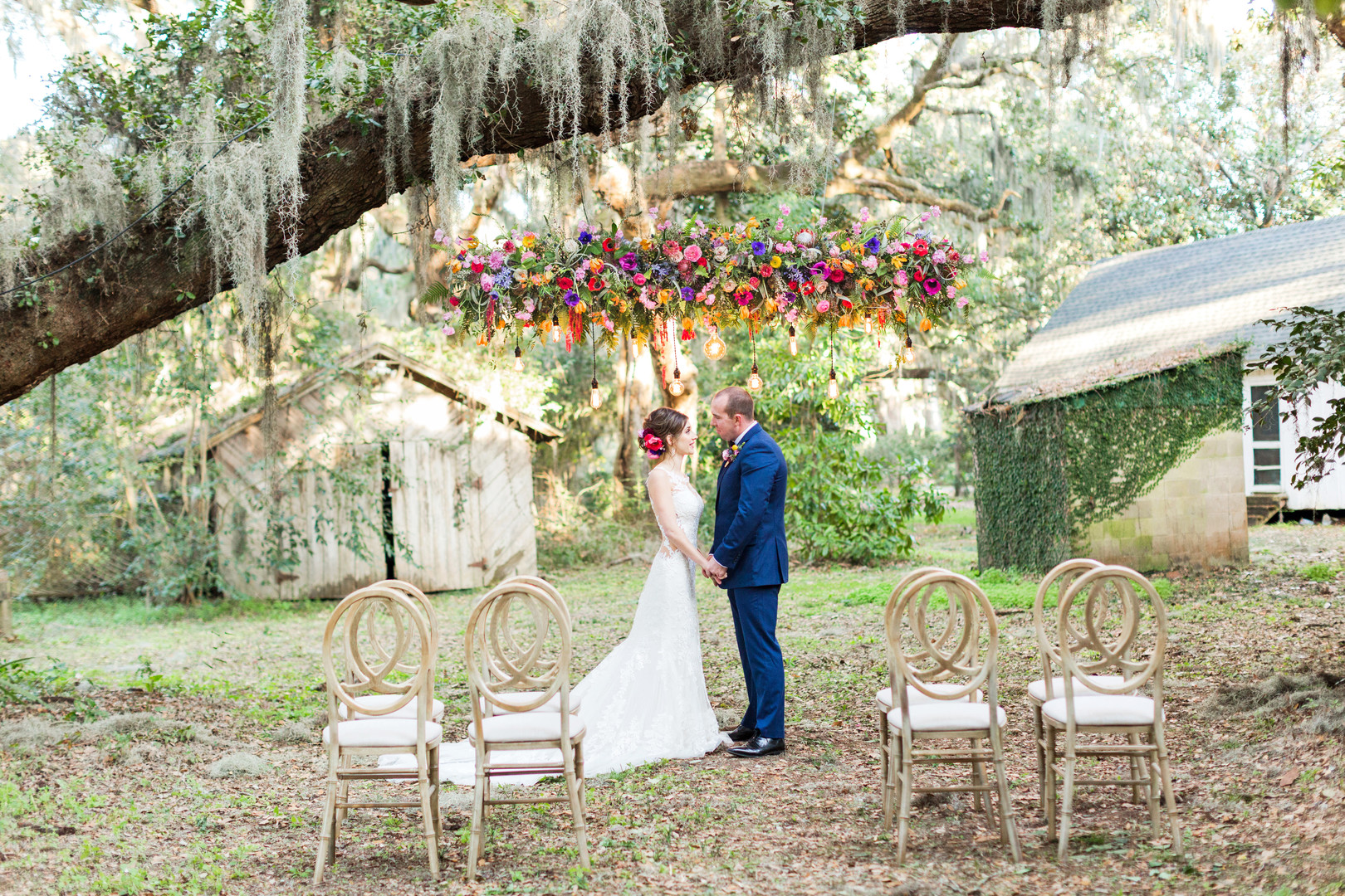sunnyside-plantation-wedding-7.jpg