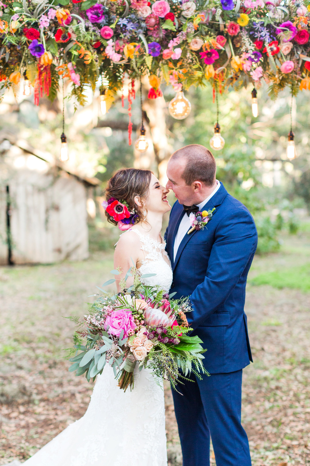 sunnyside-plantation-wedding-9.jpg