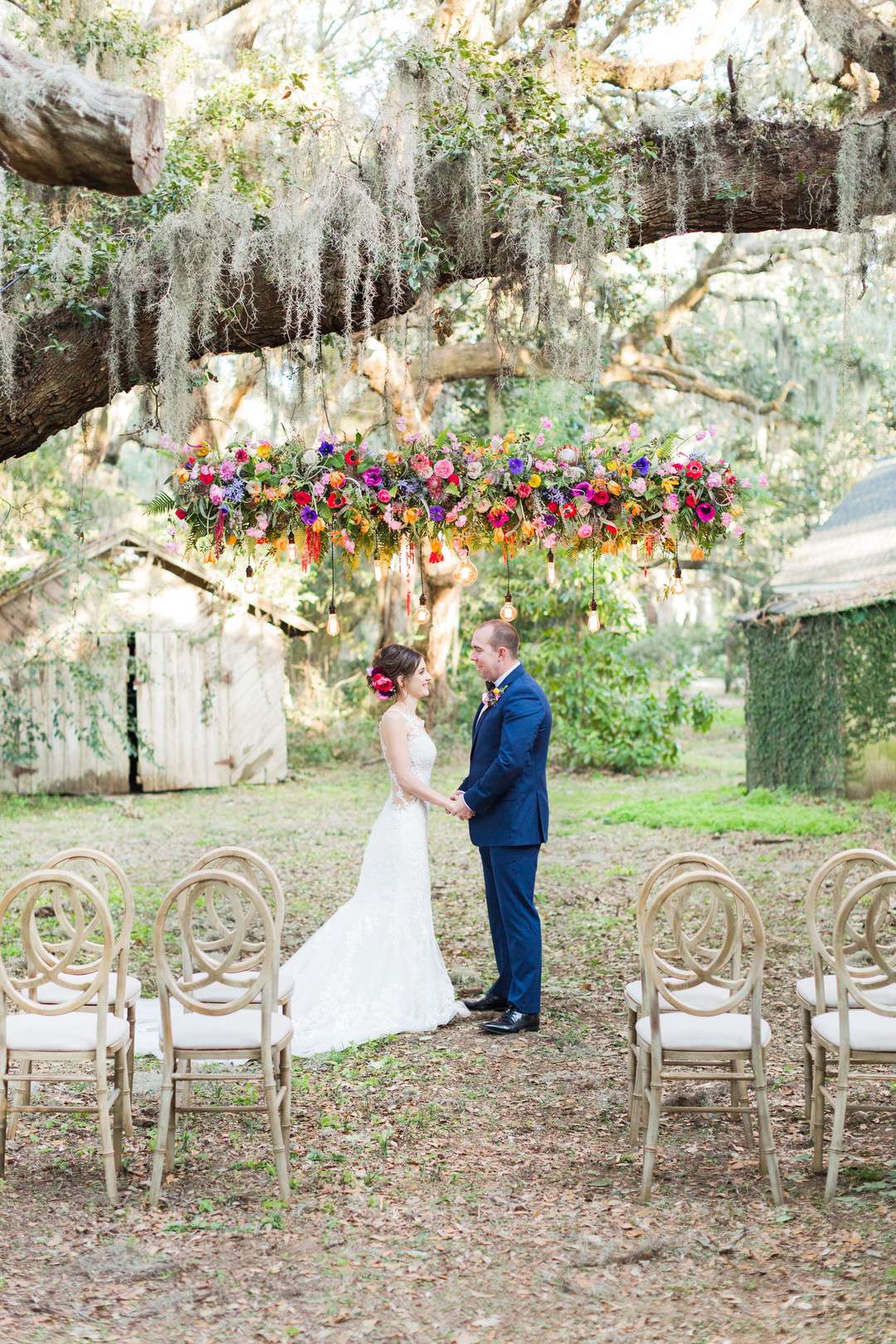 sunnyside-plantation-wedding-10.jpg