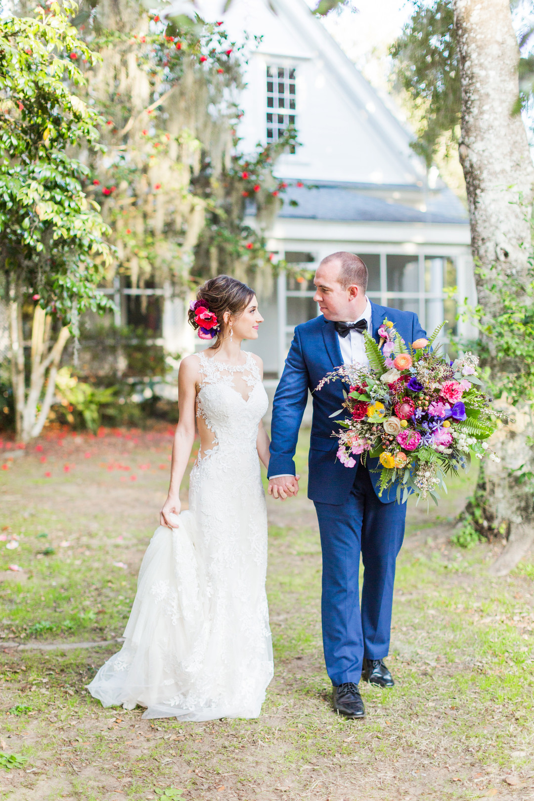 sunnyside-plantation-wedding-13.jpg