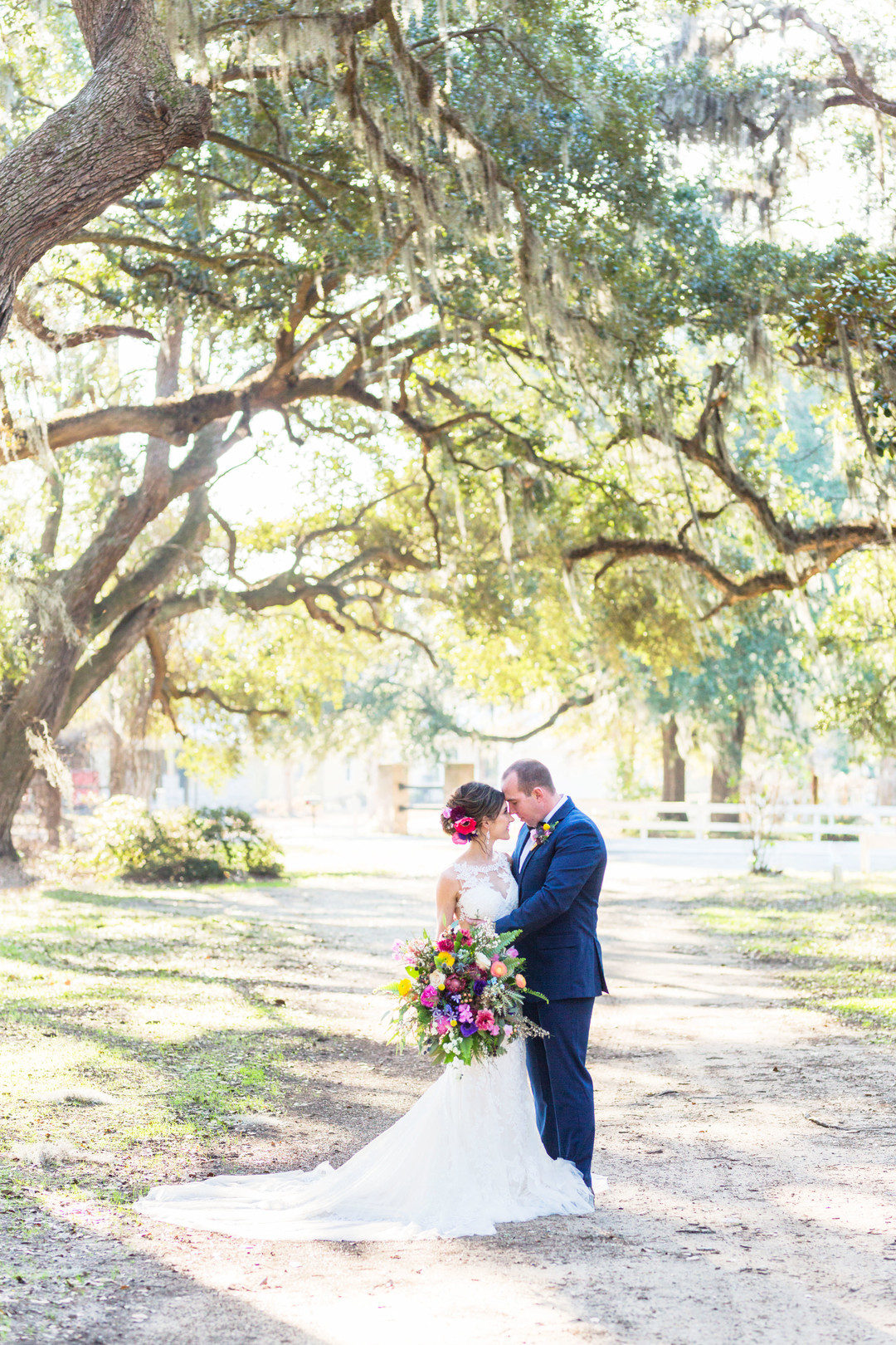 sunnyside-plantation-wedding-20(1).jpg