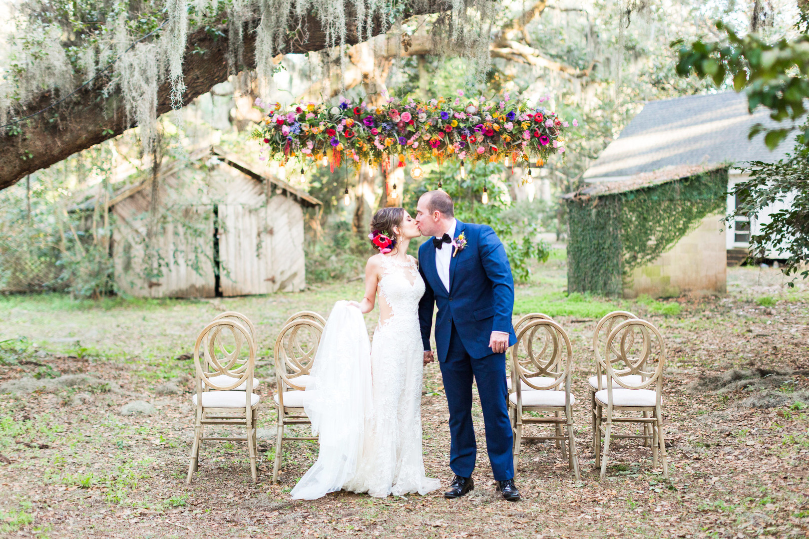 sunnyside-plantation-wedding-20(3).jpg