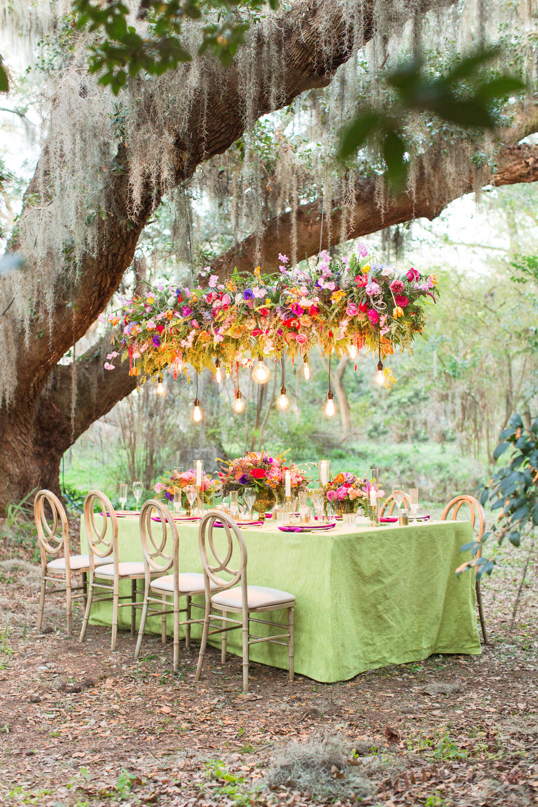 sunnyside-plantation-wedding-21.jpg