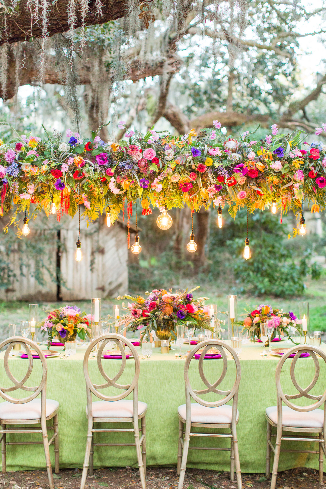 sunnyside-plantation-wedding-23.jpg