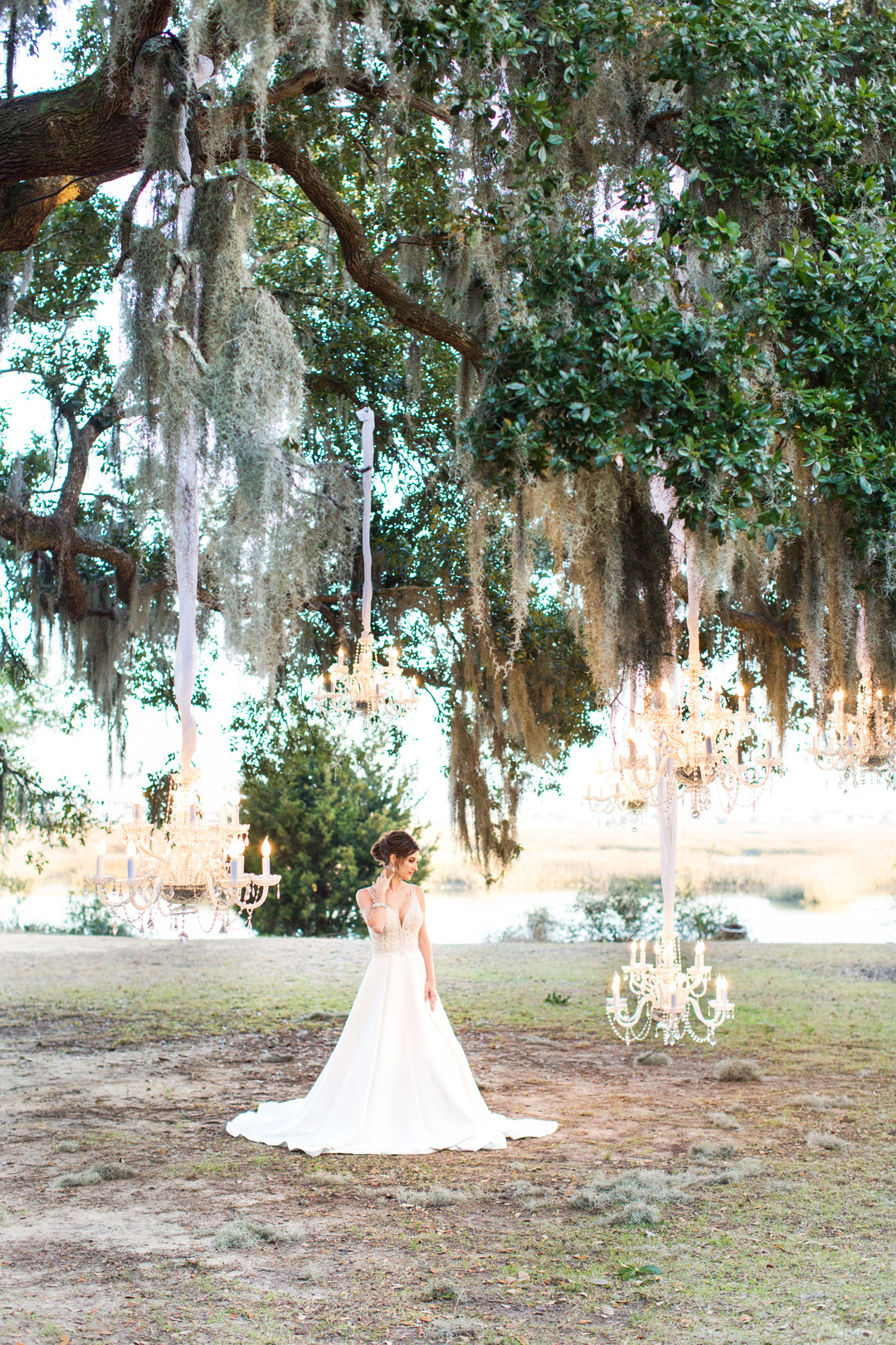 sunnyside-plantation-wedding-28.jpg