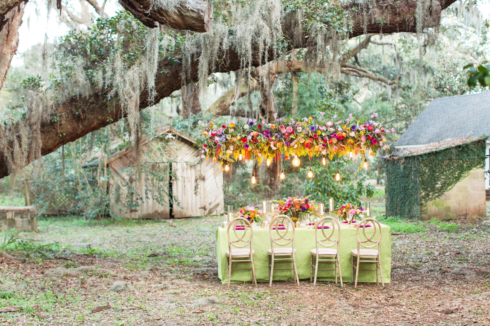 sunnyside-plantation-wedding-27.jpg