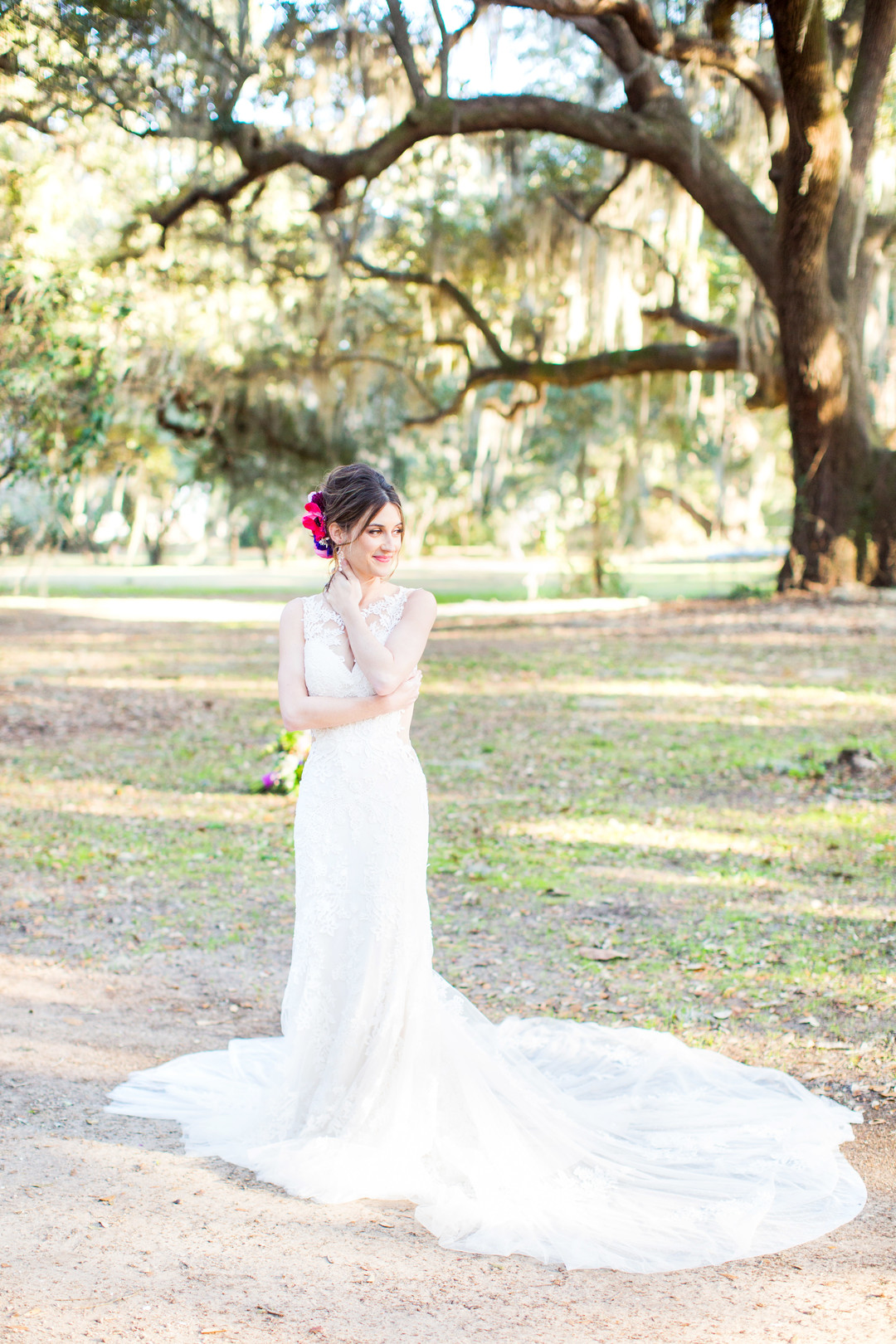 sunnyside-plantation-wedding-31.jpg