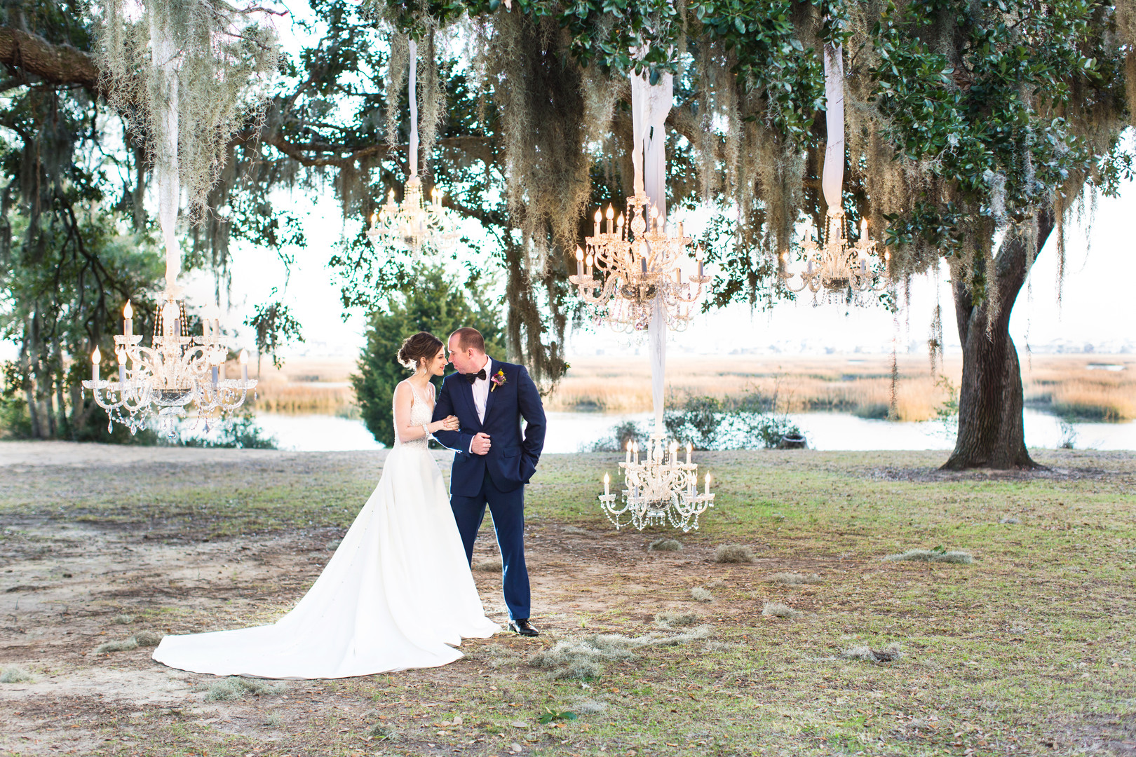 sunnyside-plantation-wedding-35(1).jpg