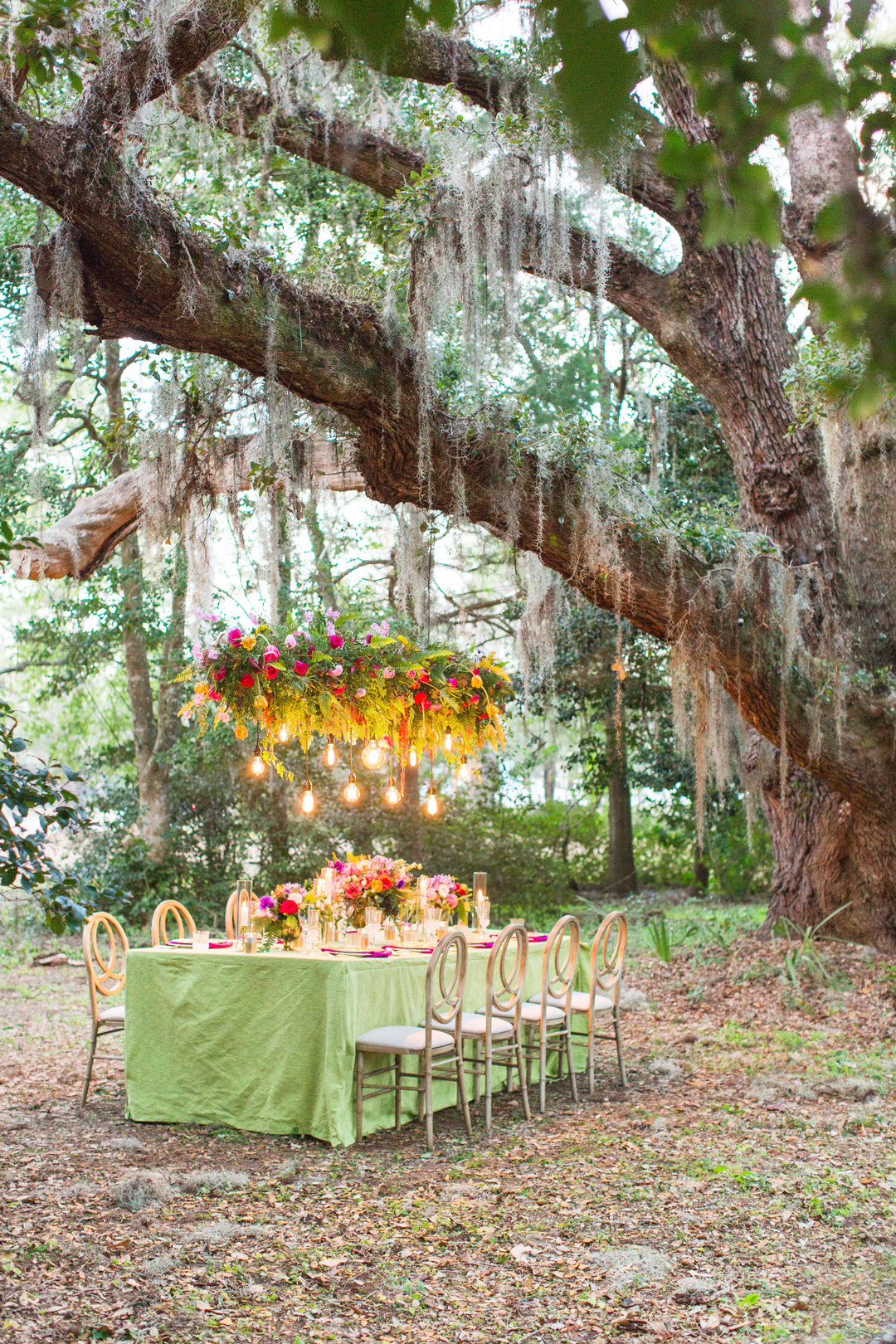 sunnyside-plantation-wedding-36.jpg
