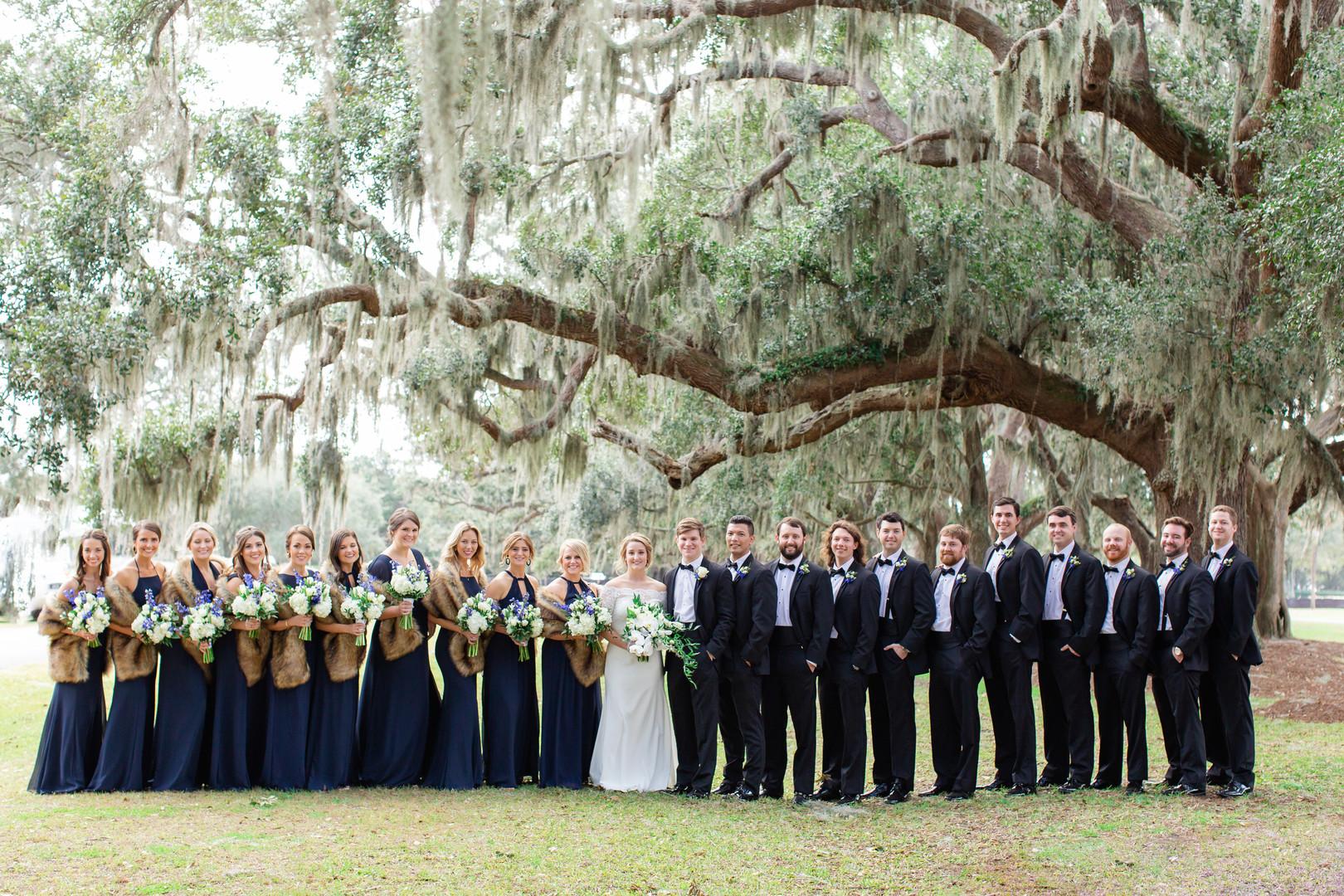 king-and-prince-resort-wedding-1.jpg