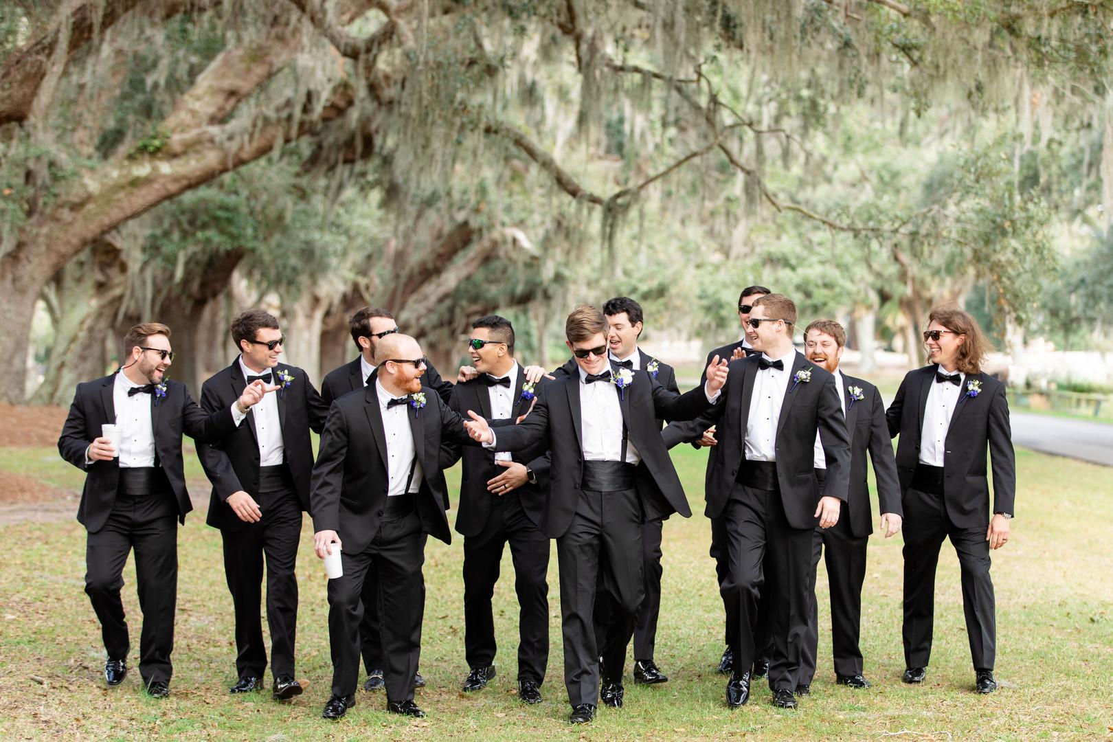 king-and-prince-resort-wedding-16 (1).jpg