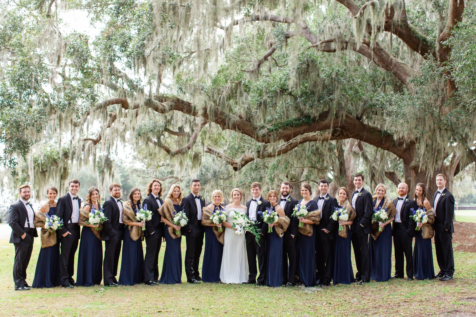 king-and-prince-resort-wedding-16 (2).jpg