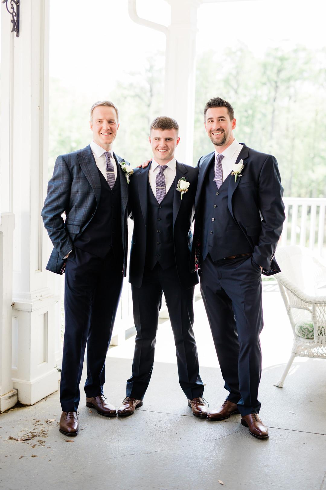 wachesaw-plantation-wedding-5.jpg