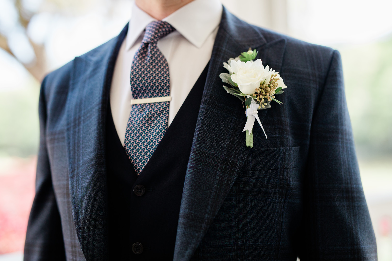 wachesaw-plantation-wedding-4.jpg