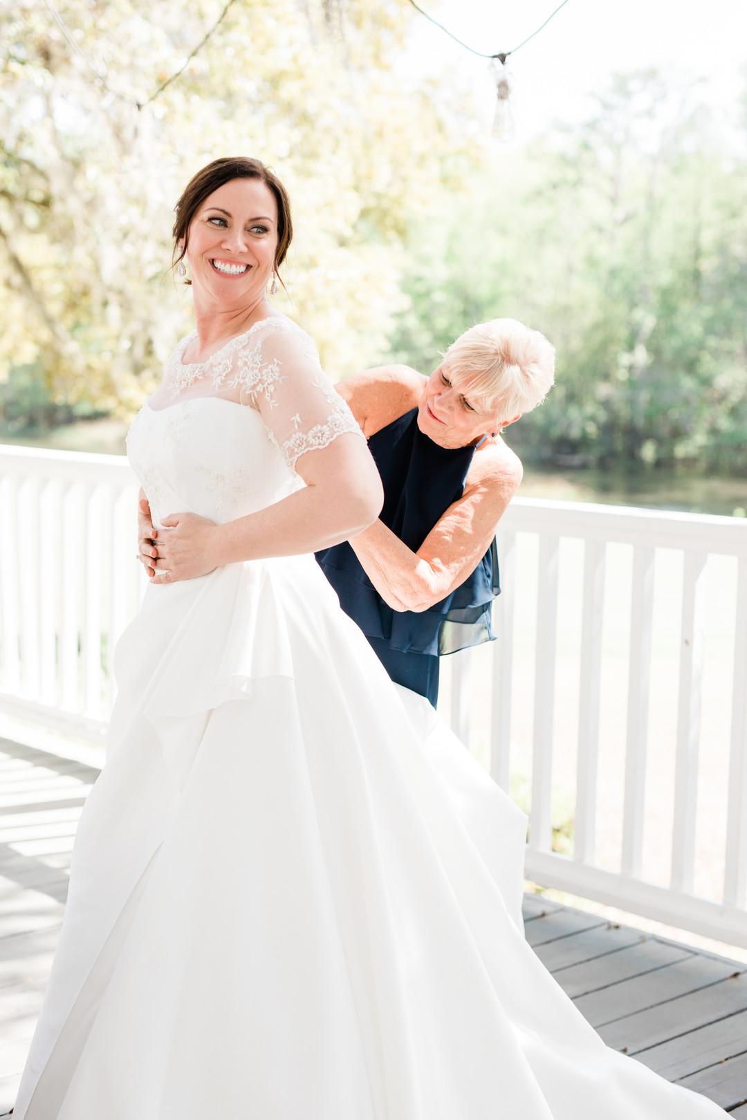 wachesaw-plantation-wedding-6.jpg
