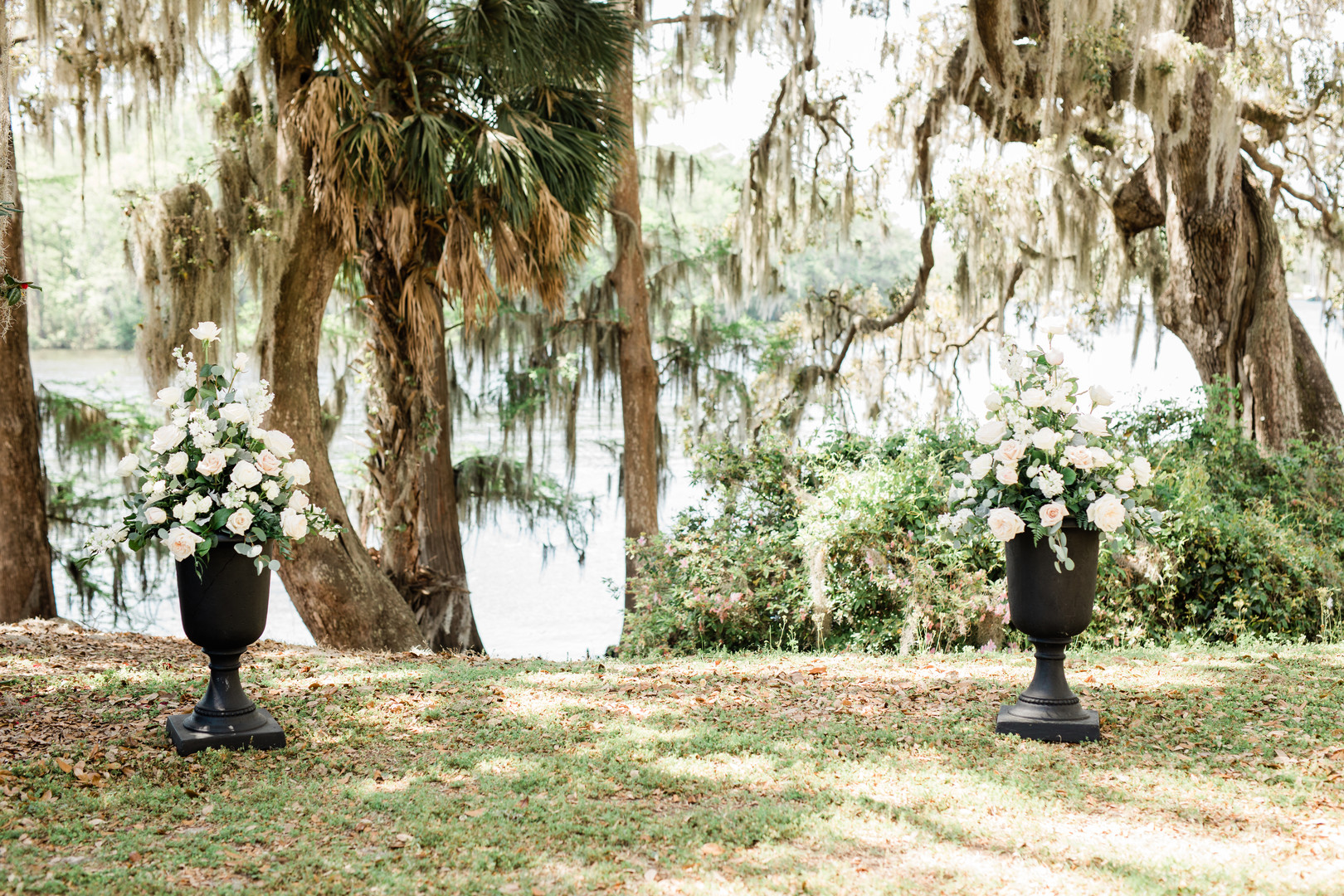 wachesaw-plantation-wedding-6(1).jpg