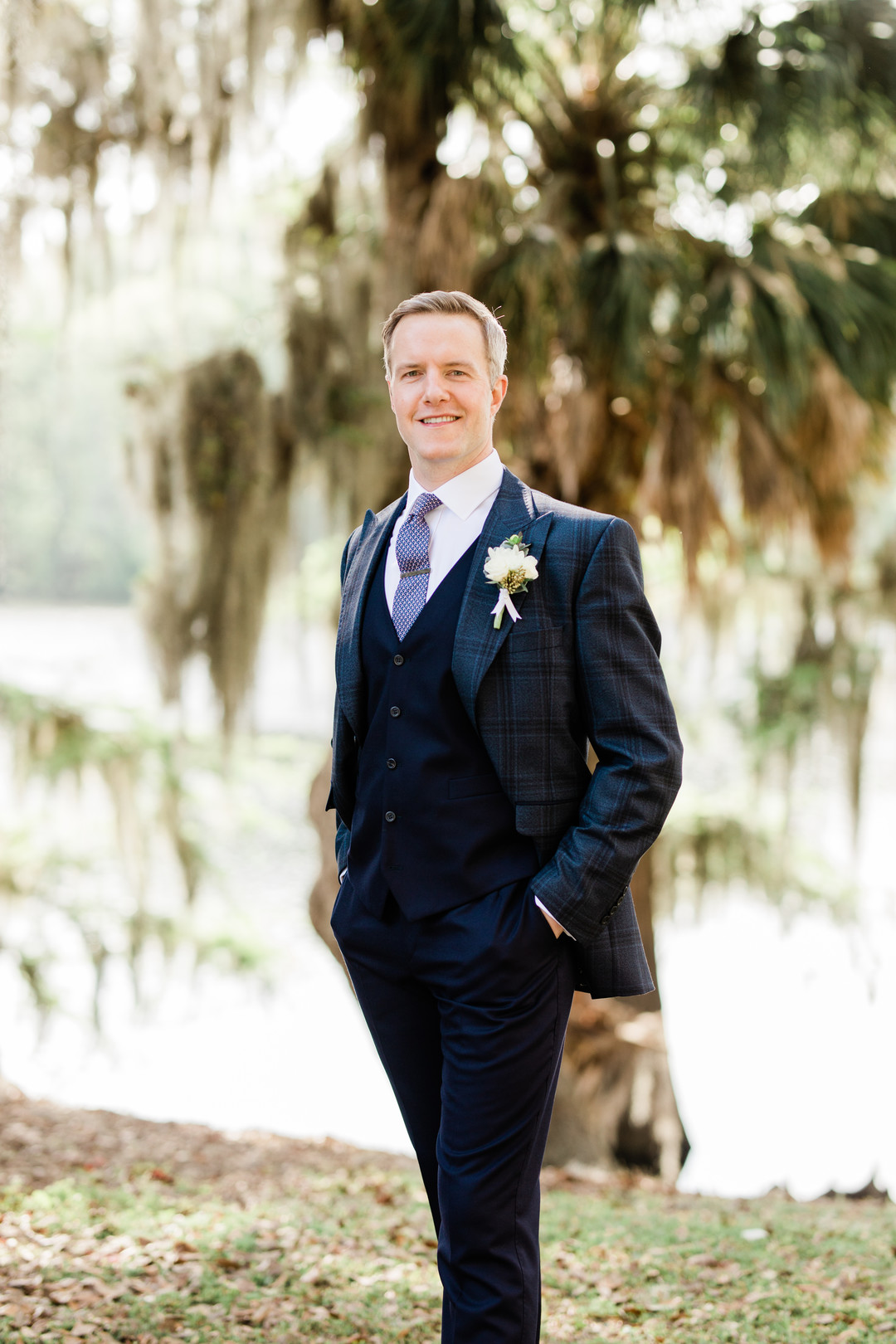 wachesaw-plantation-wedding-9.jpg