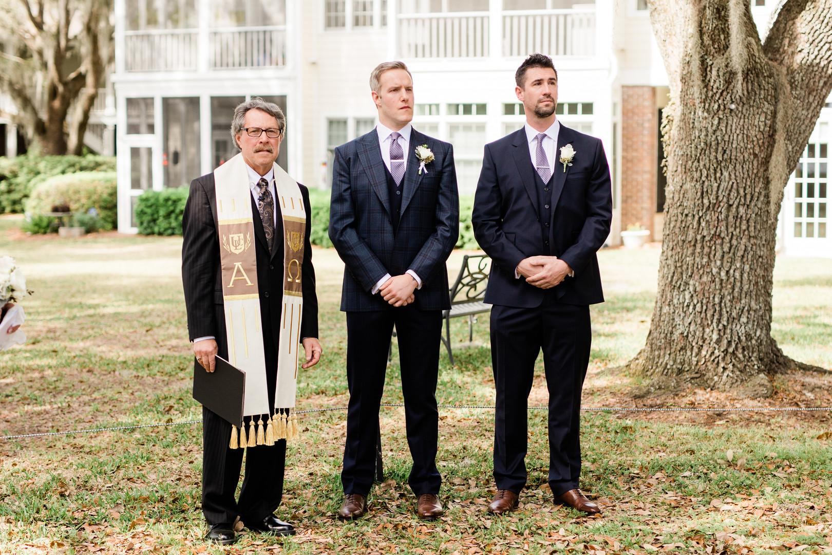 wachesaw-plantation-wedding-10.jpg