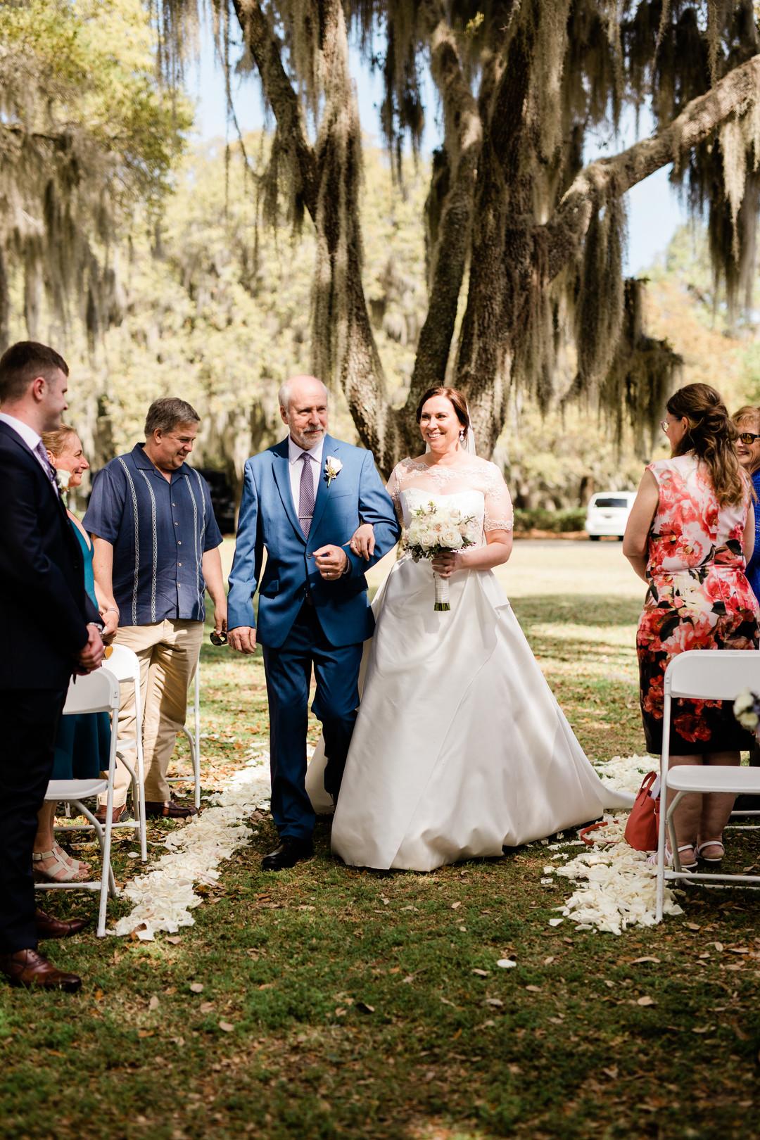 wachesaw-plantation-wedding-11.jpg