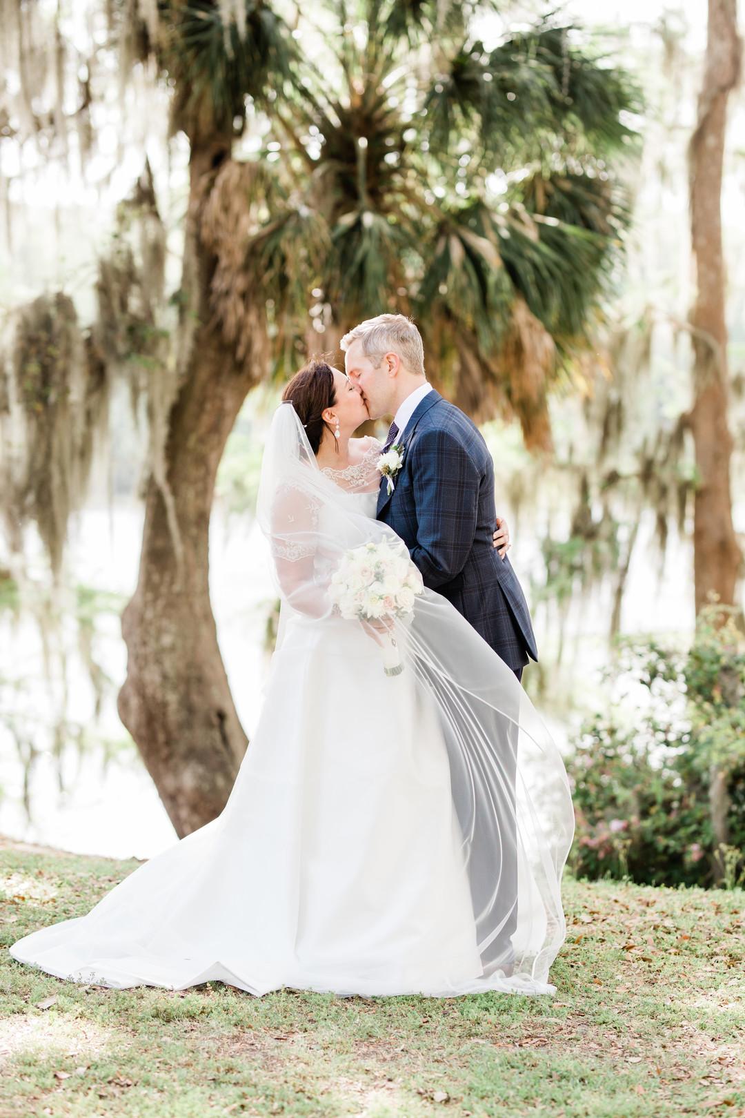 wachesaw-plantation-wedding-13.jpg