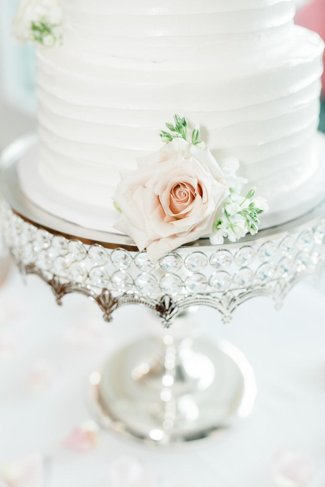 wachesaw-plantation-wedding-15.jpg