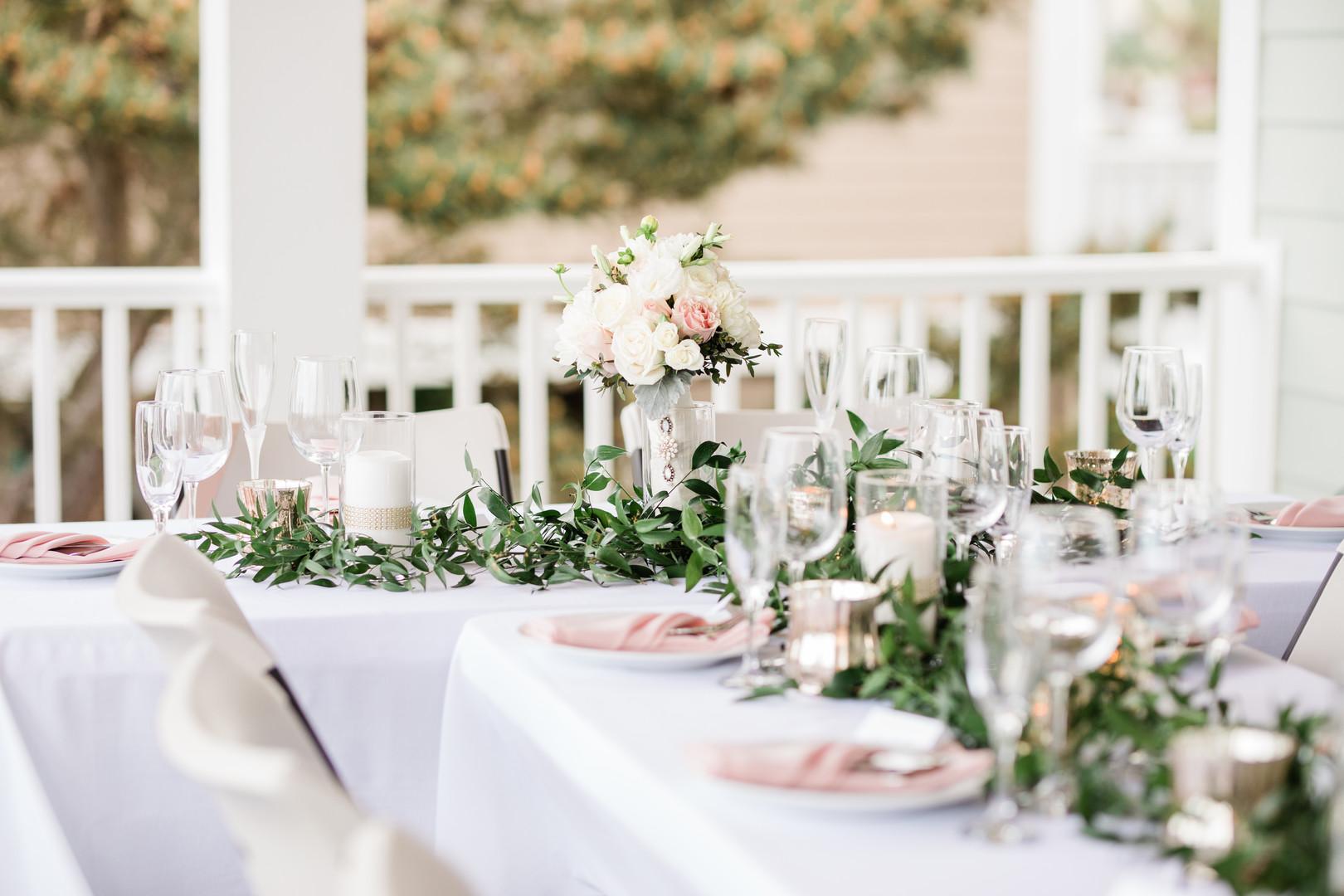 wachesaw-plantation-wedding-14.jpg