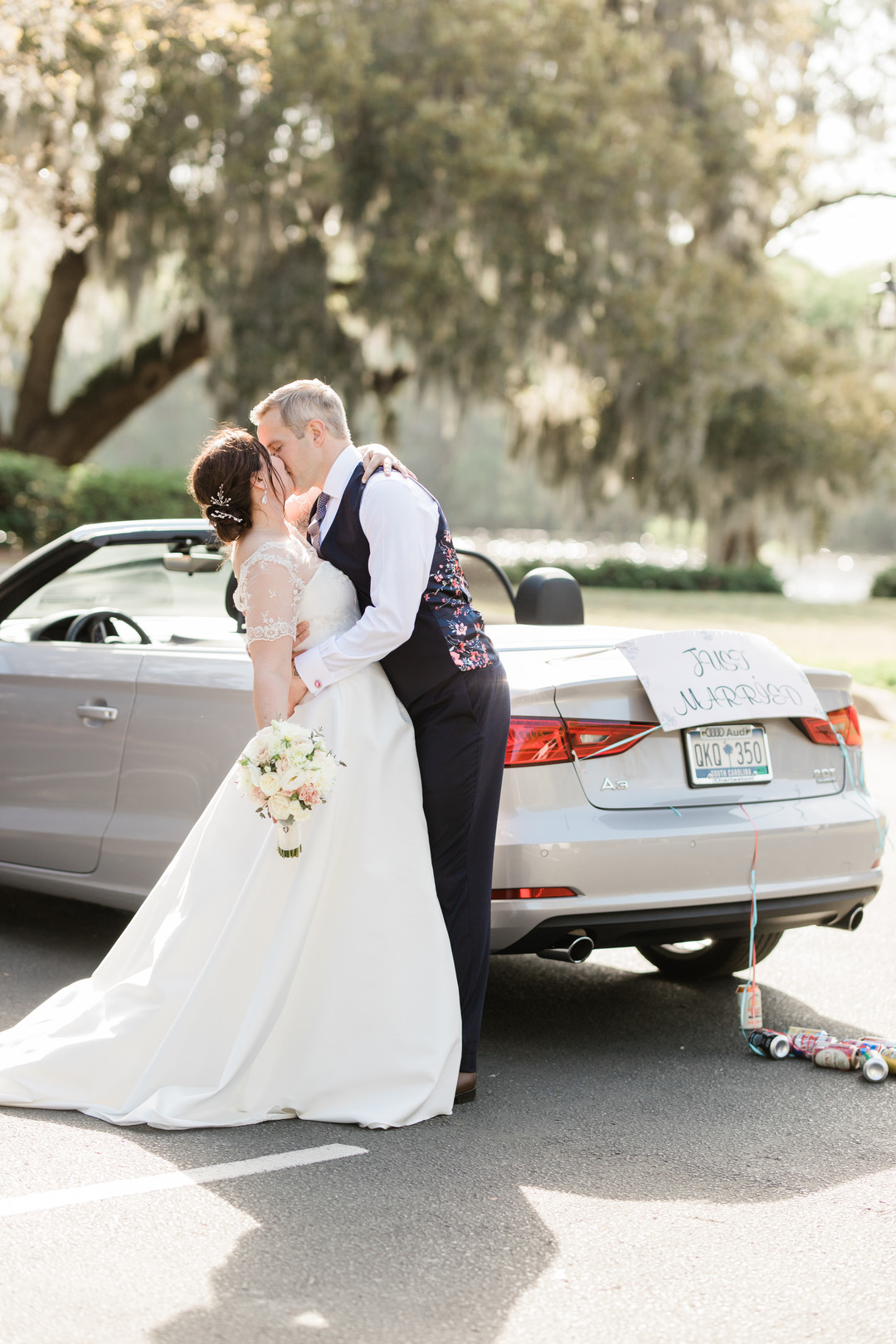 wachesaw-plantation-wedding-16.jpg
