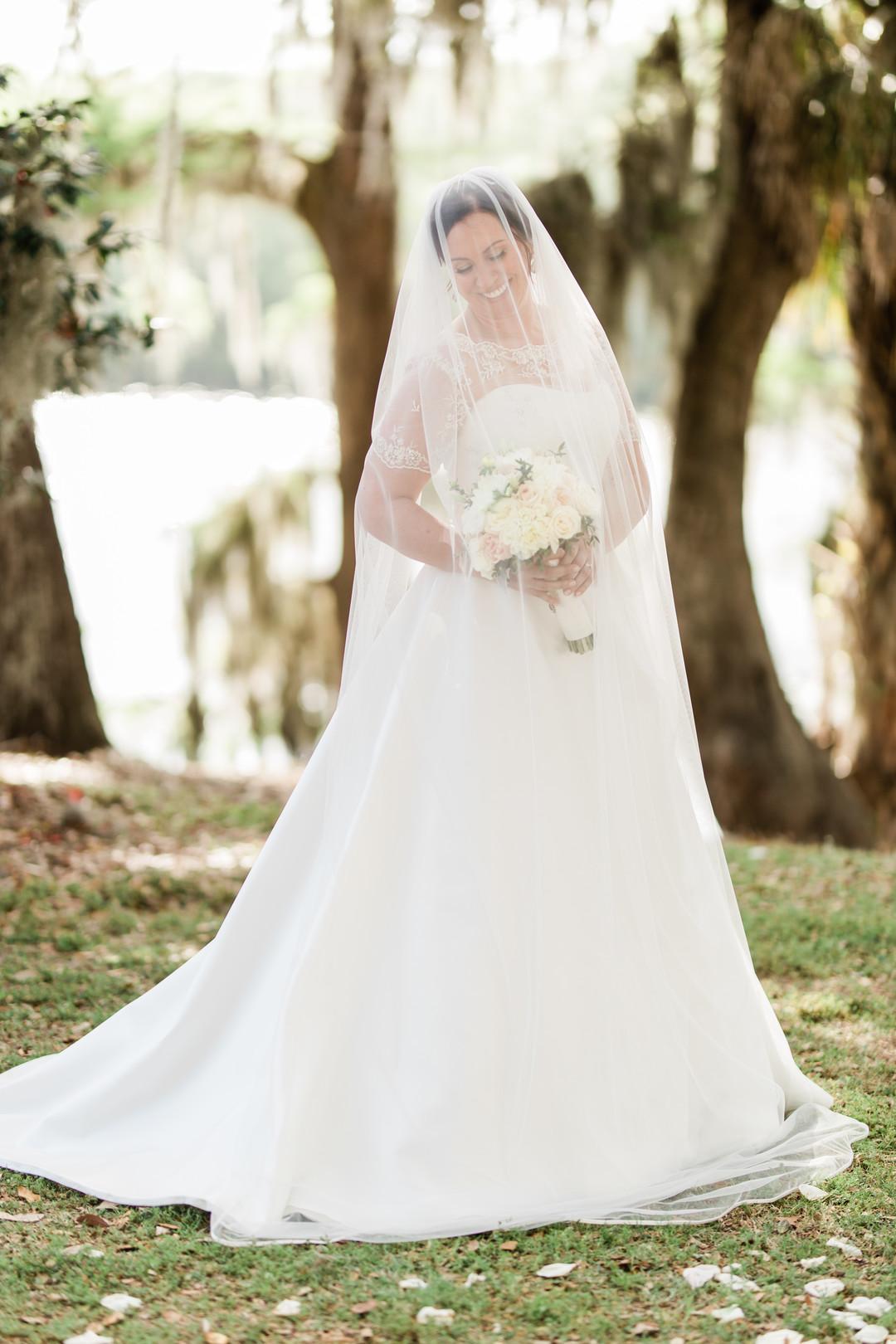 wachesaw-plantation-wedding-17.jpg