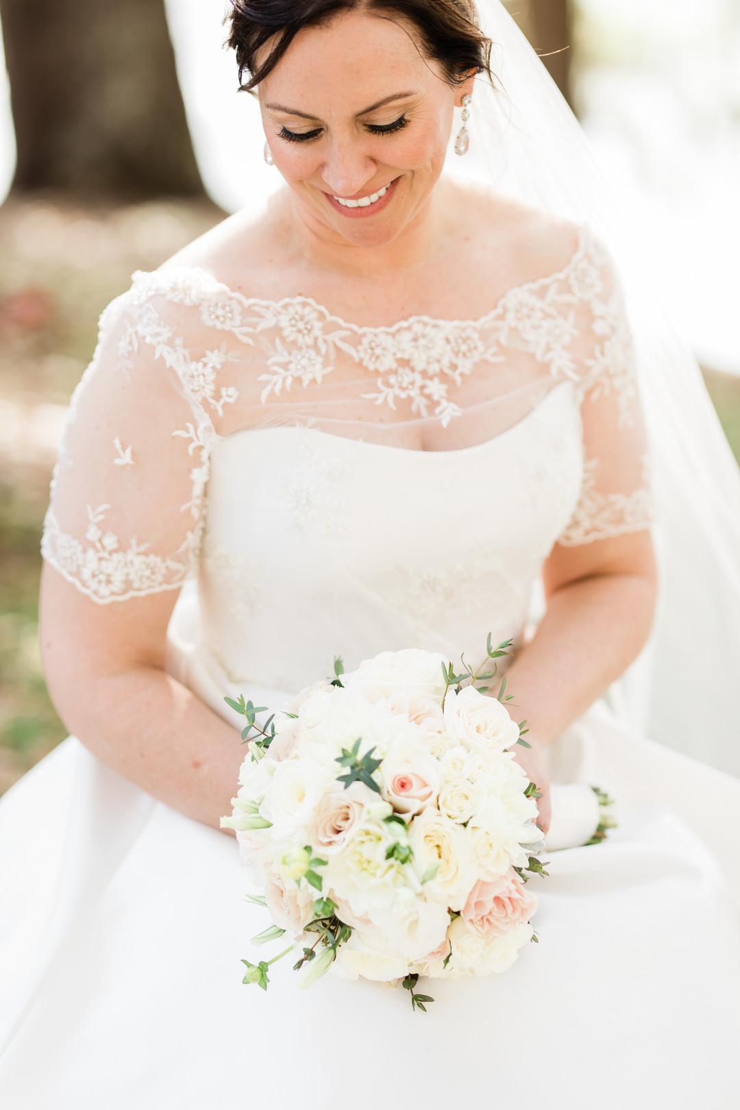 wachesaw-plantation-wedding-19.jpg